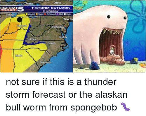 Not sure if  Dank Memes Spongebob